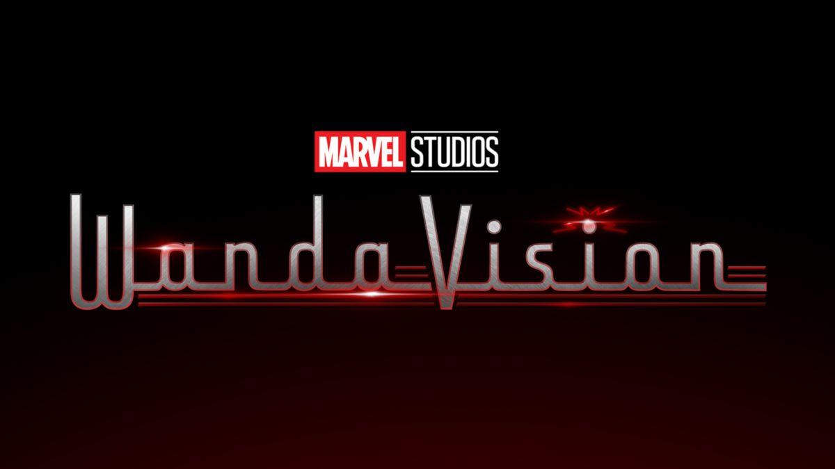 WandaVision – In un video le nuove immagini