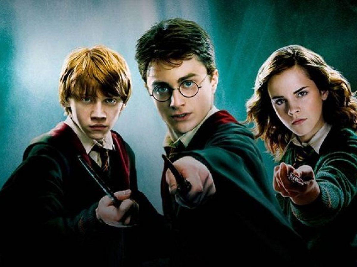Su Sky arriva un canale interamente dedicato a Harry Potter