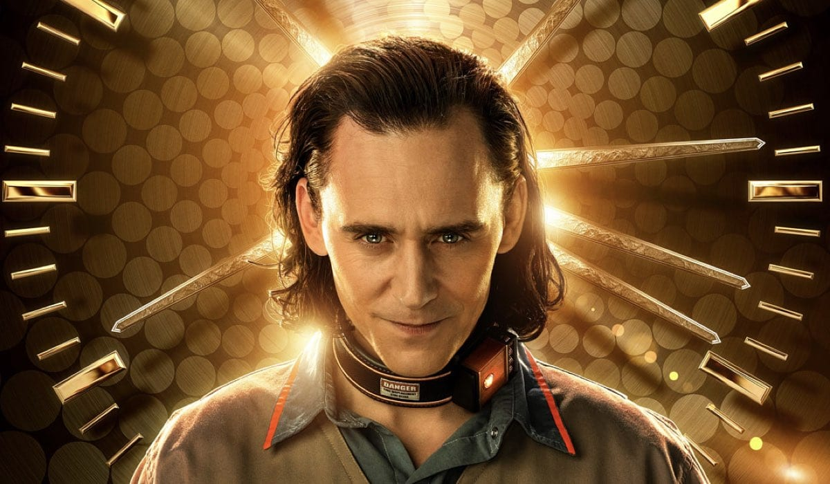 Loki – Ecco il sorprendente trailer della nuova serie Marvel Studios