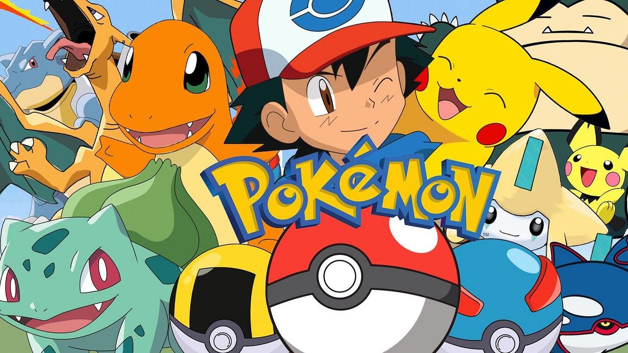I Pokémon tornano in edicola con il magazine ufficiale