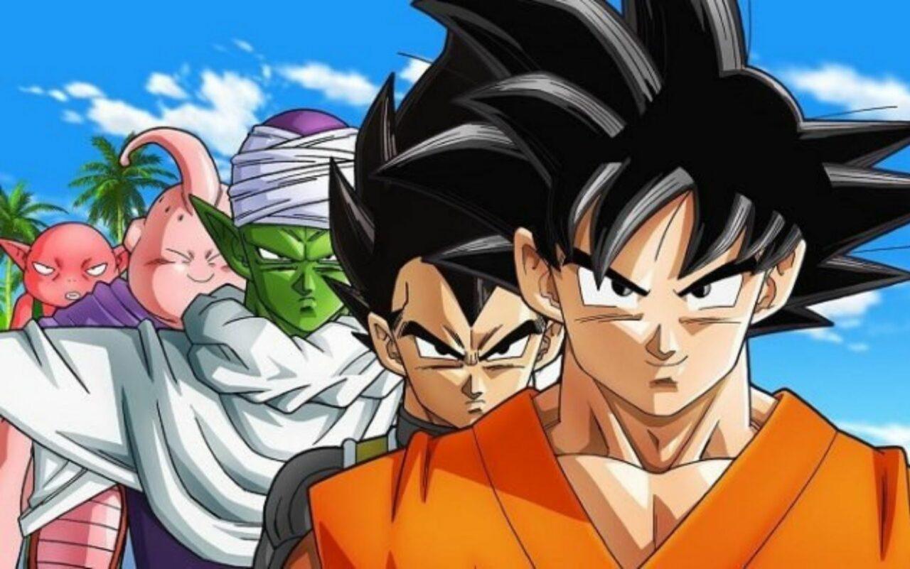 Le 5 migliori slot machine basate sui manga