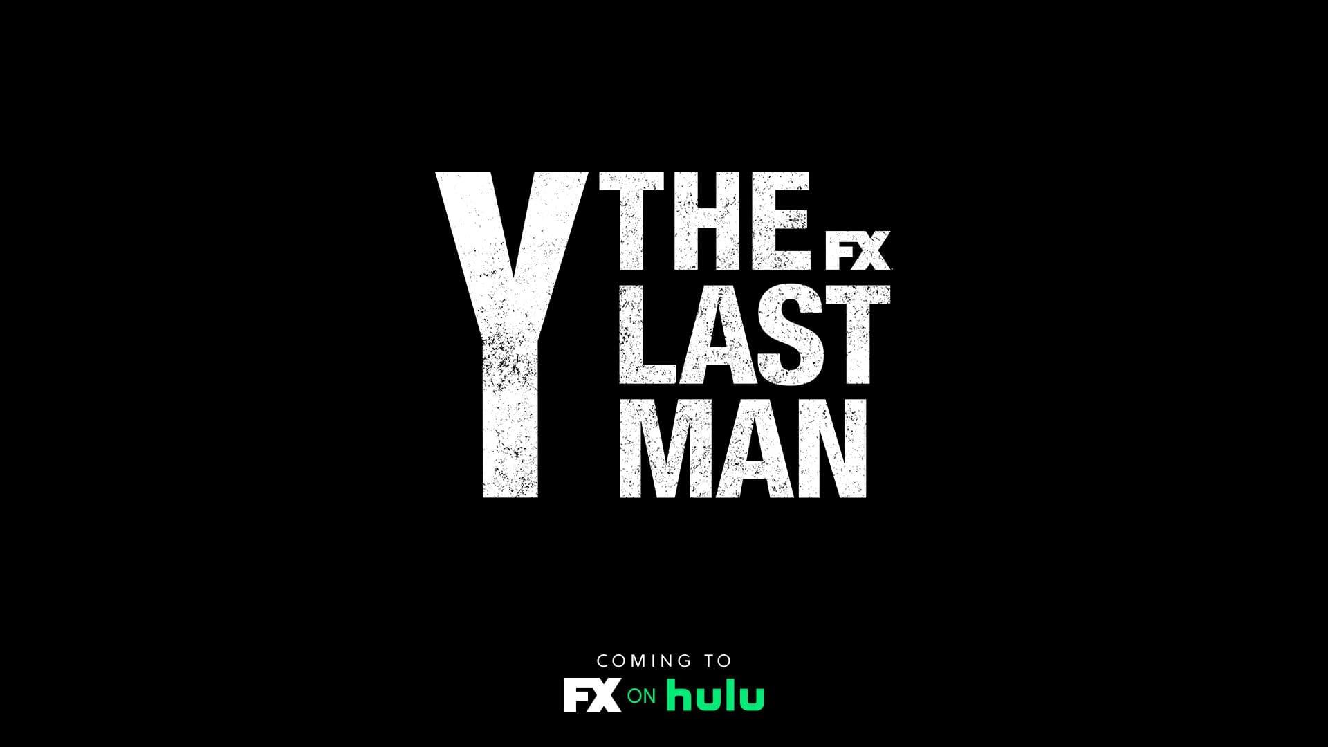 Y: The Last Man – FX ha fissato la premiere della serie