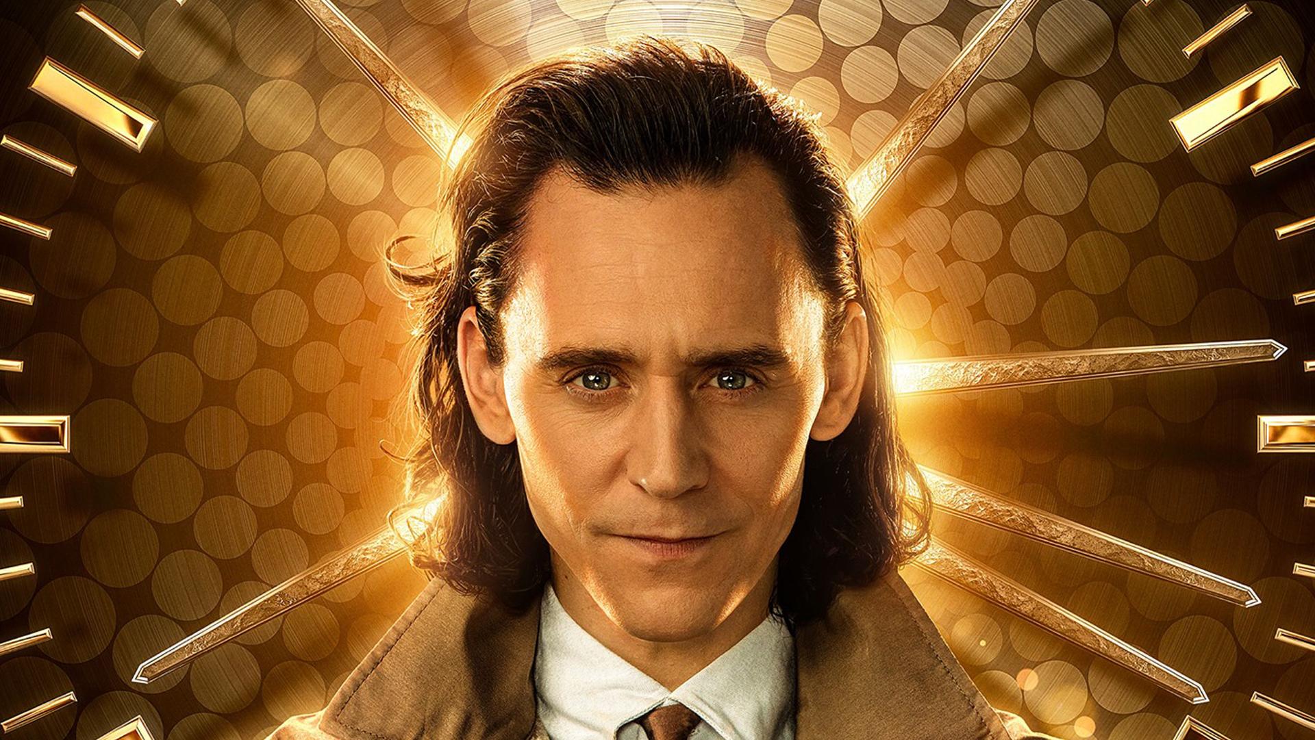 Loki  – Esordio da record per la nuova serie Marvel