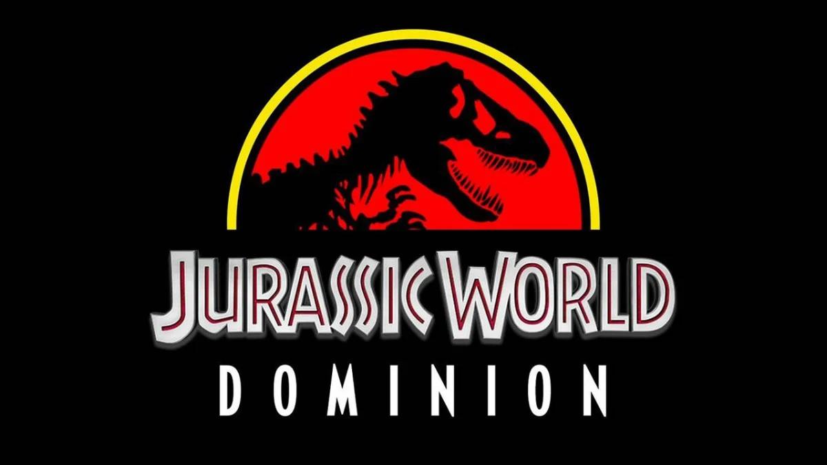 Jurassic World – Primo trailer di Dominion