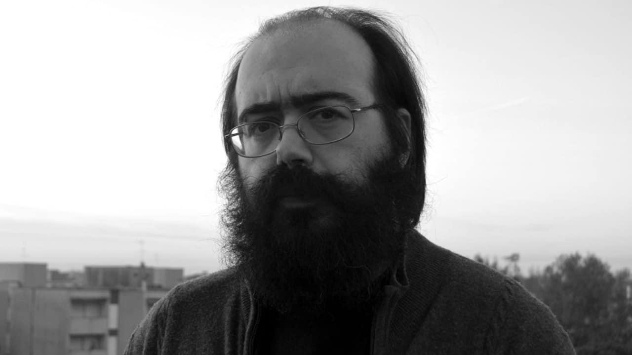 Addio a Tuono Pettinato, fumettista italiano