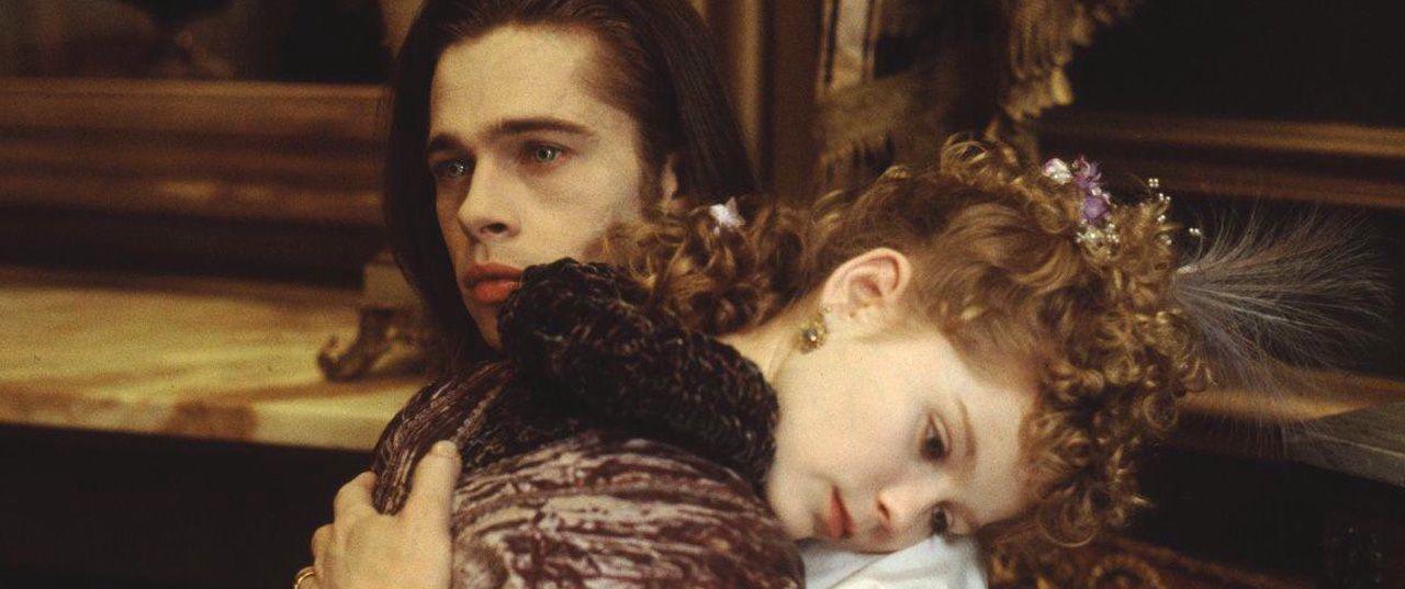 Le cronache dei vampiri di Anne Rice diventa una serie TV, è ufficiale
