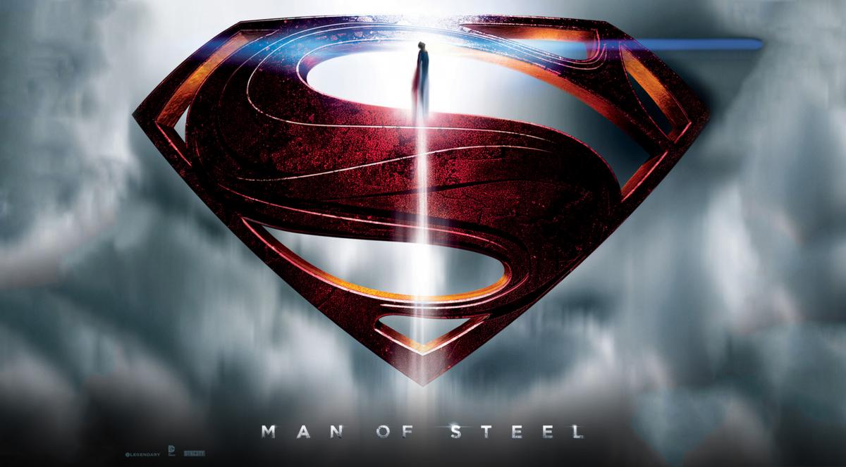 L'Uomo d'Acciaio – Warner Bros. avrebbe fatto richieste assurde