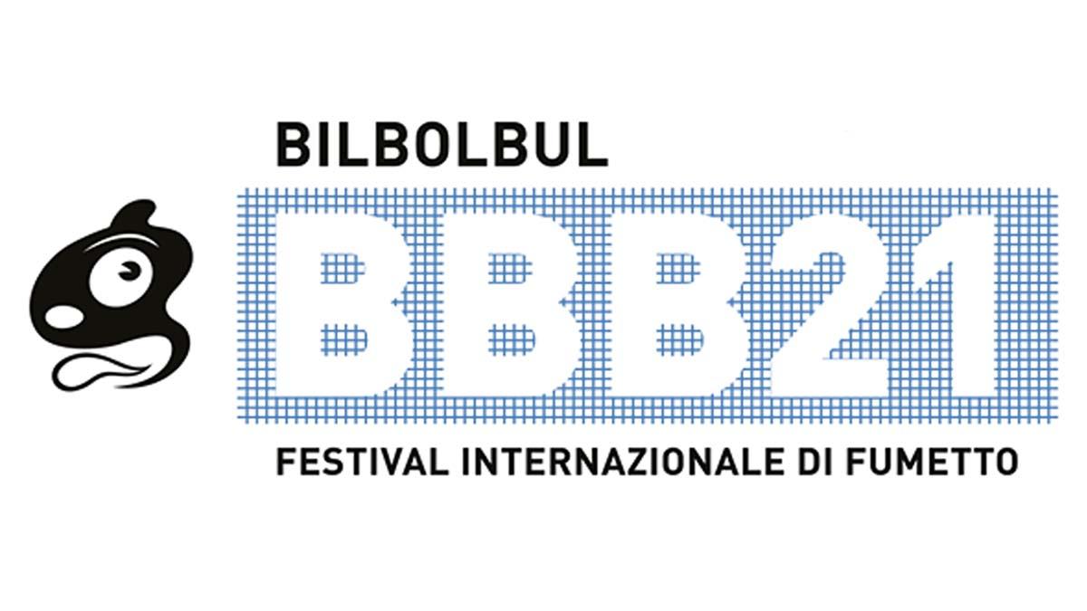BilBOlbul – Annunciata l'edizione 2021
