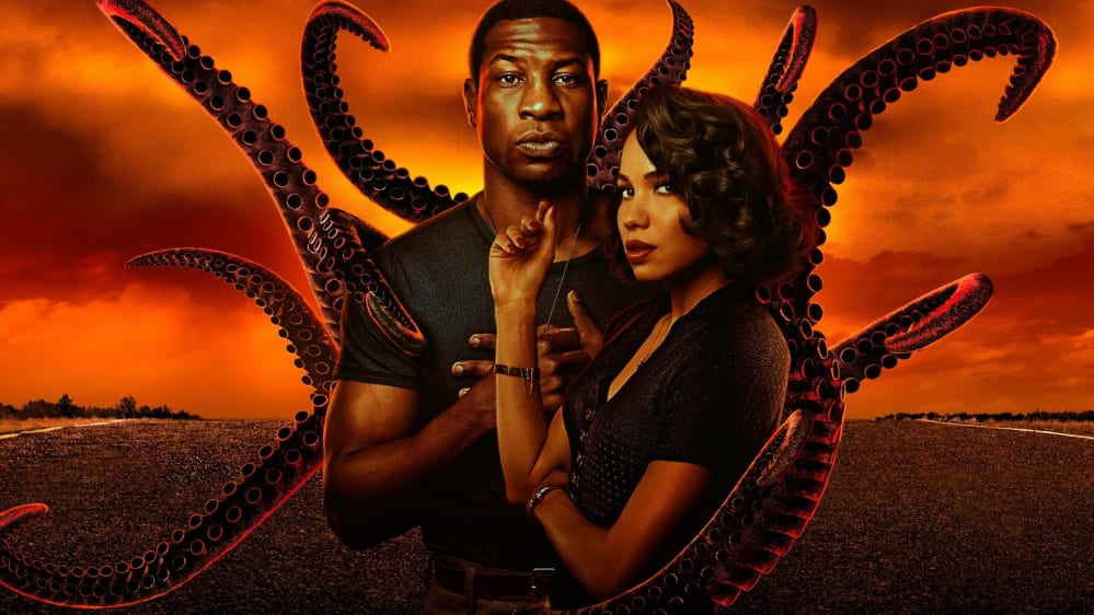 Lovecraft Country non avrà una seconda stagione