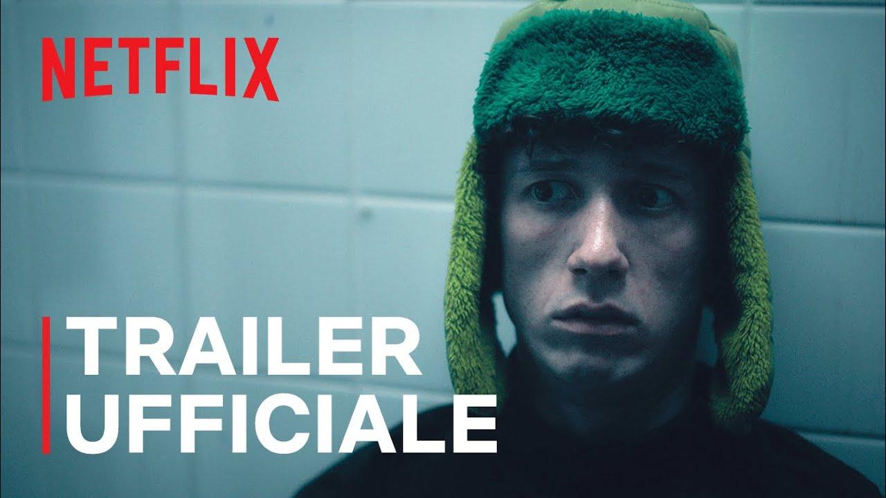 Come vendere droga online (in fretta) – Trailer della terza stagione