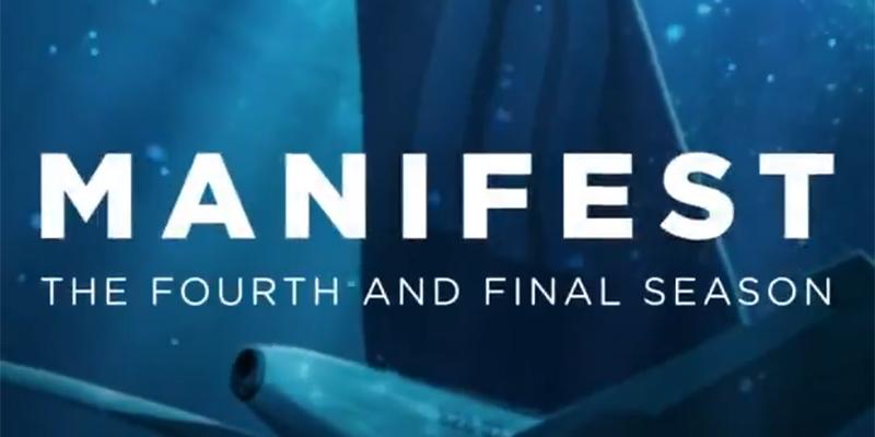 Manifest – Netflix salva la serie e annuncia la quarta stagione