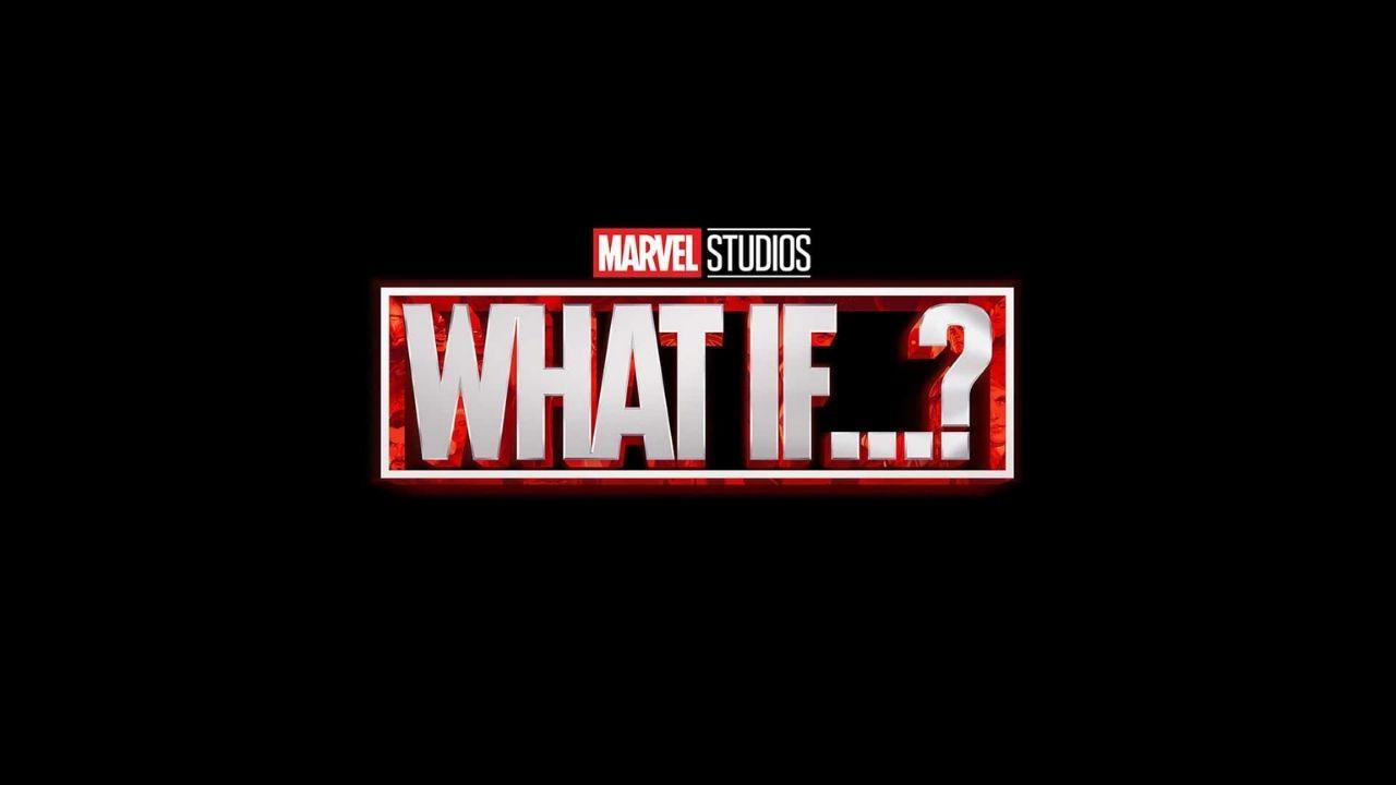 Marvel: What If…? – Le reazioni social ai primi episodi