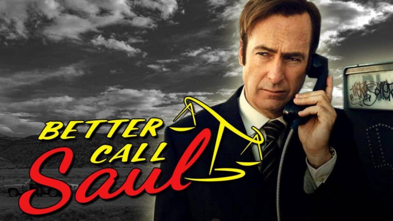 Better Call Saul 6 – Bob Odenkirk è sul set ed è pronto per il finale
