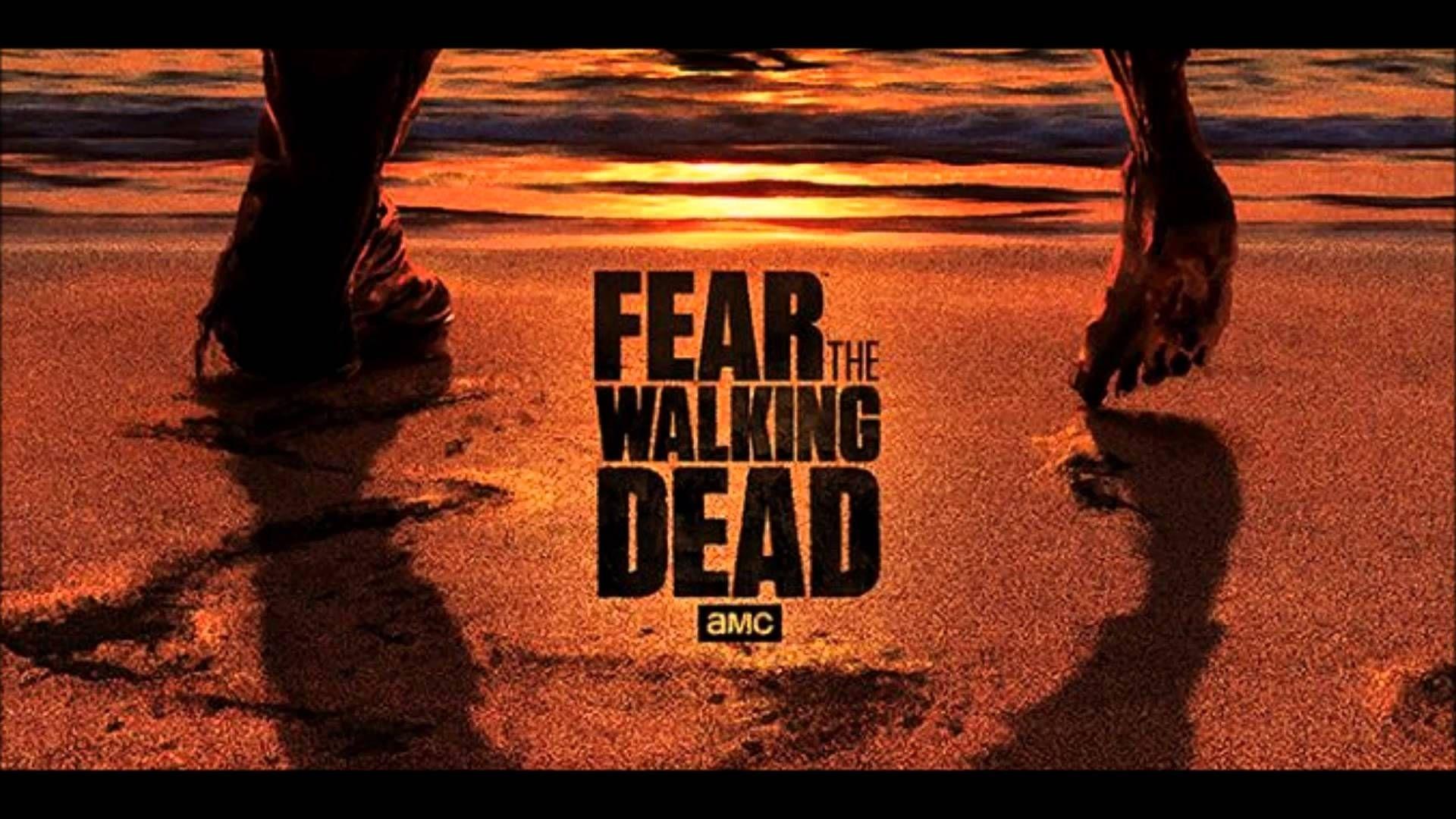 Fear The Walking Dead – Ecco il trailer della Settima Stagione