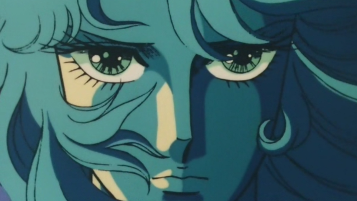 Lady Oscar – L'anime rimasterizzato su Italia 1