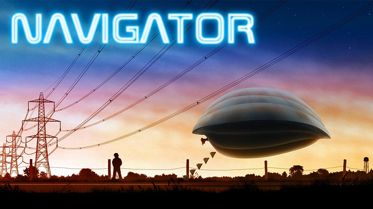 Navigator – Il Remake di Bryce Dallas Howard per Disney+
