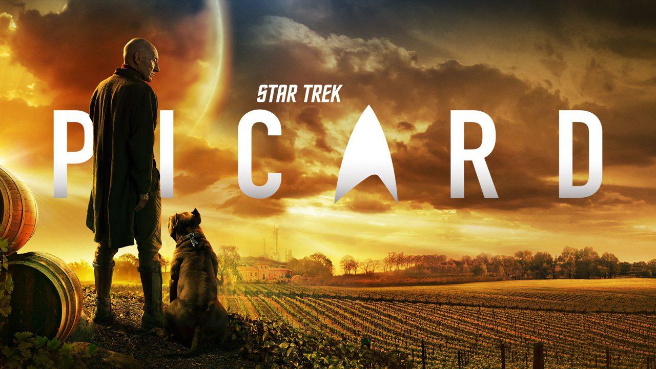 Star Trek: Picard 2 – Ecco trailer e data d'uscita. Ci sarà una terza stagione