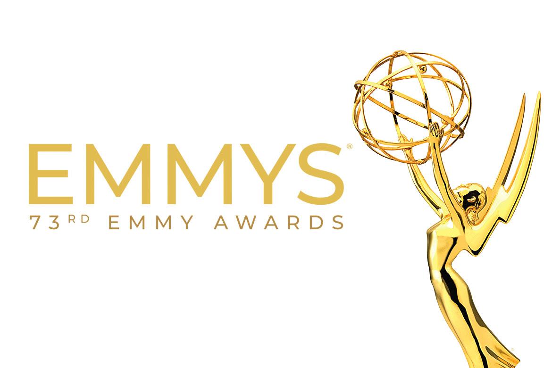 Creative Arts Emmy Awards 2021 – Ecco tutti i vincitori di quest'anno
