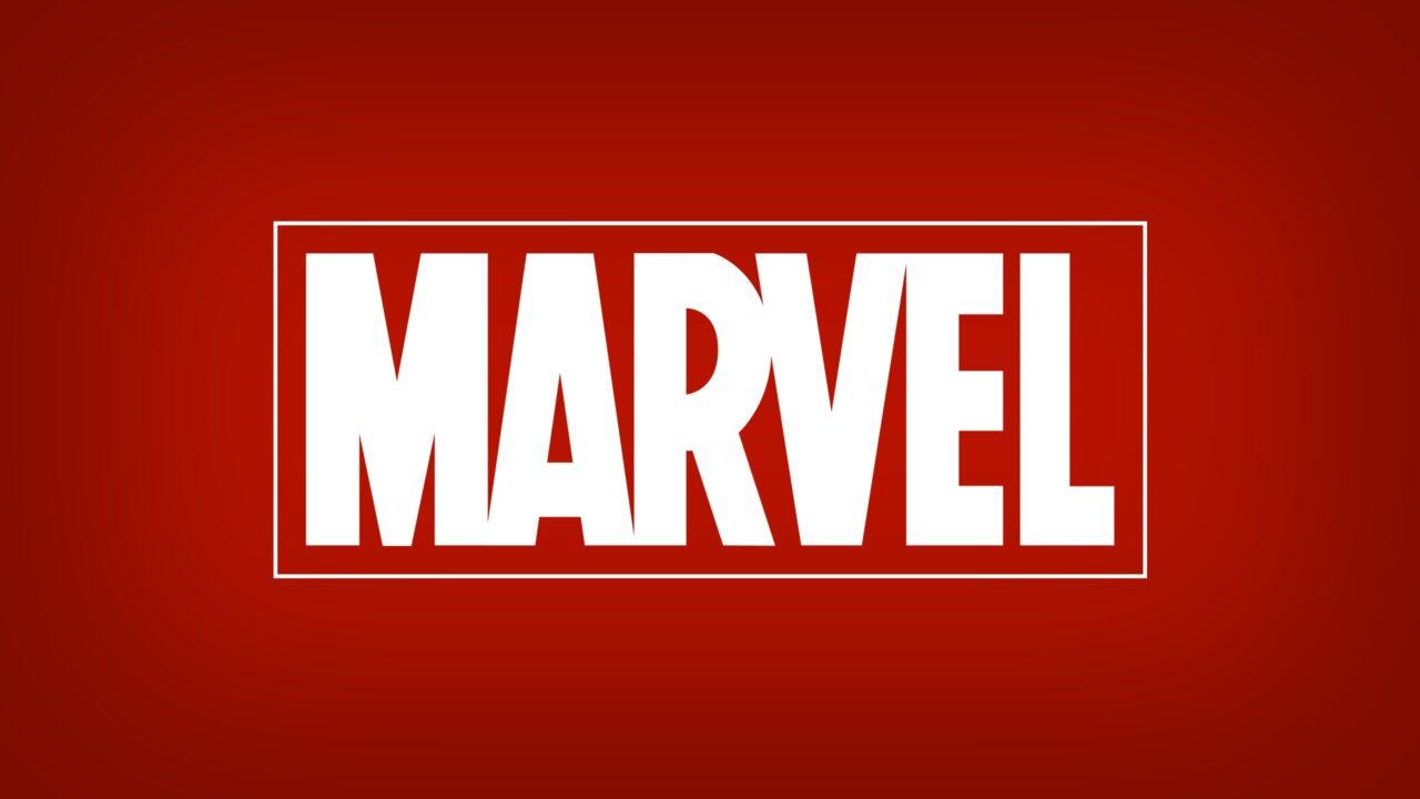 Marvel annuncia 8 nuovi (fondamentali) titoli