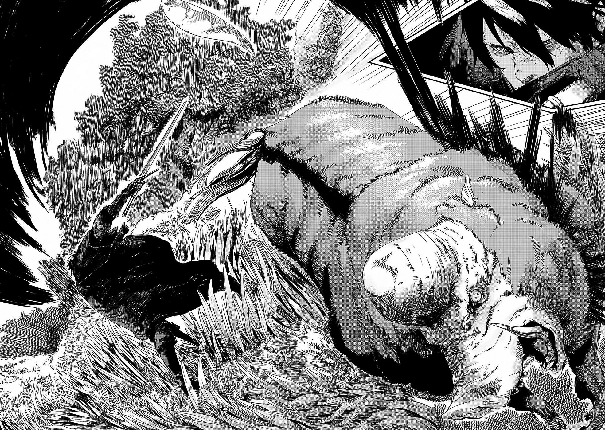 Planet Manga – Gli ultimi titoli annunciati