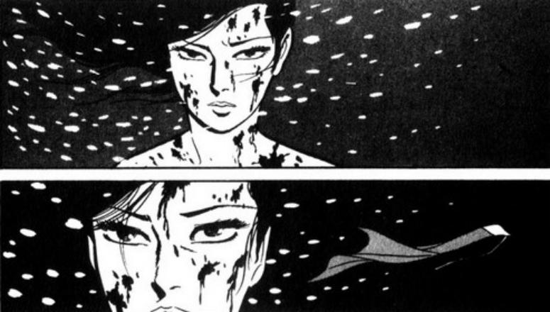 J-POP Manga – Annunciate opere dei Maestri Tezuka e Kamimura
