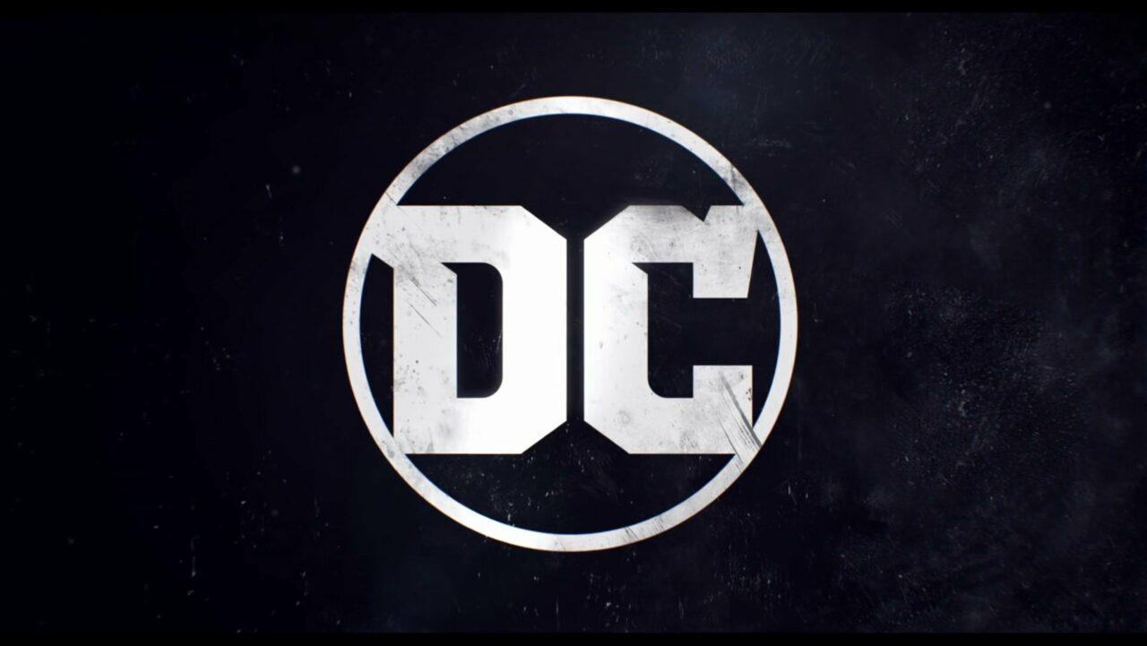 DC Comics – Ecco le novità per il 2022