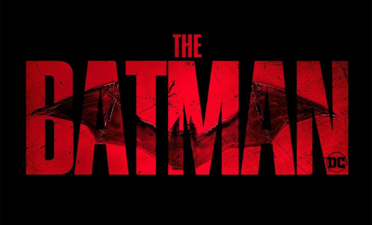 The Batman – Nella nuova clip il bat-segnale con la voce di Robert Pattinson