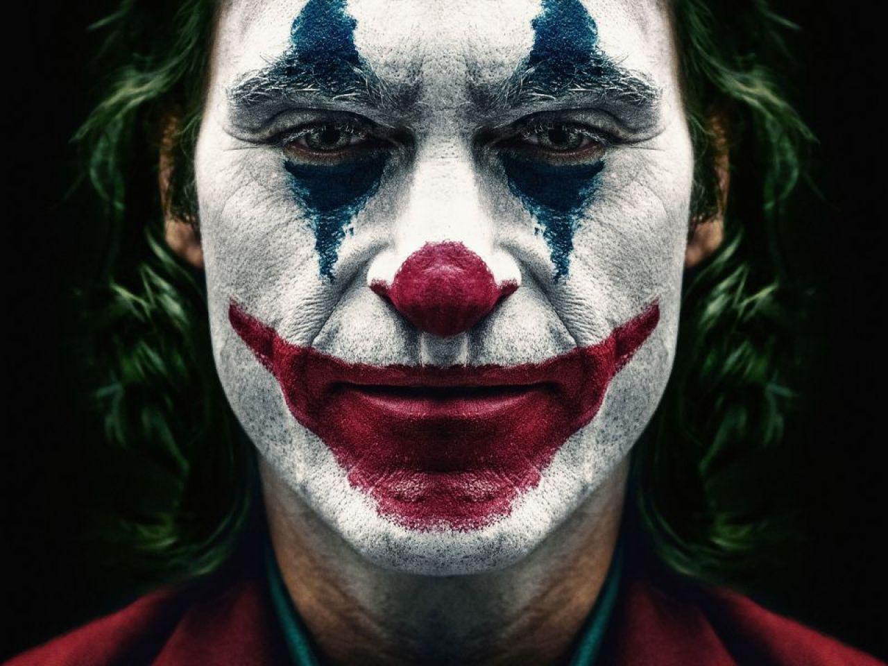 Joker 2 – Joaquin Phoenix lascia la porta aperta per un possibile sequel