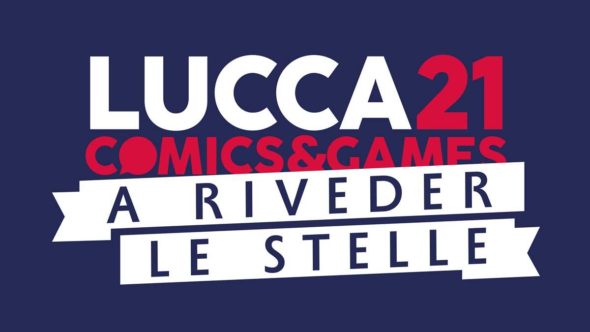 Lucca Comics & Games 2021 – Aperte le esposizioni di Palazzo Ducale