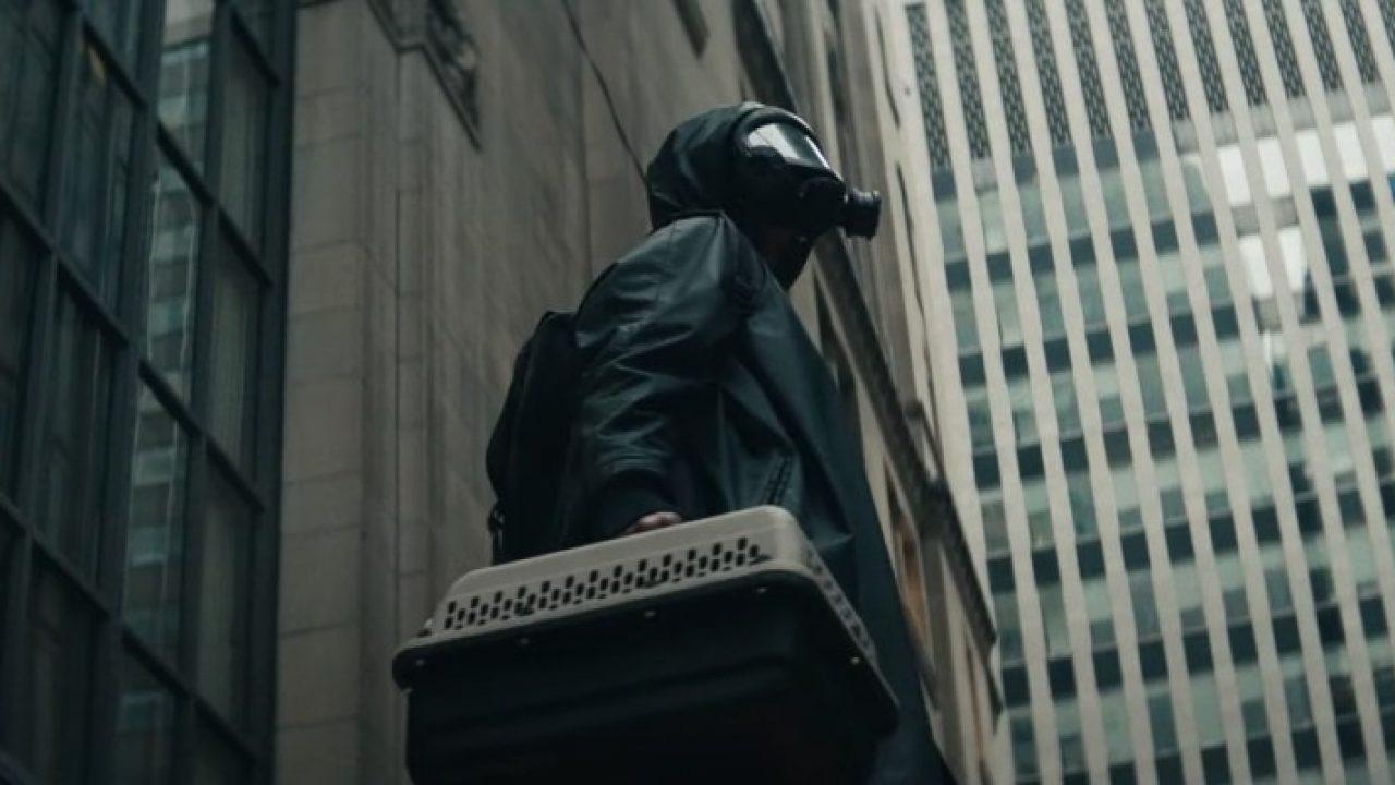 Y: L'ultimo uomo, la serie tv basata sul fumetto di DC Vertigo è stata cancellata!